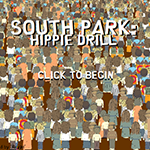 South Park - Hippie Drill