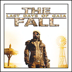 The Fall: Last Days of Gaia